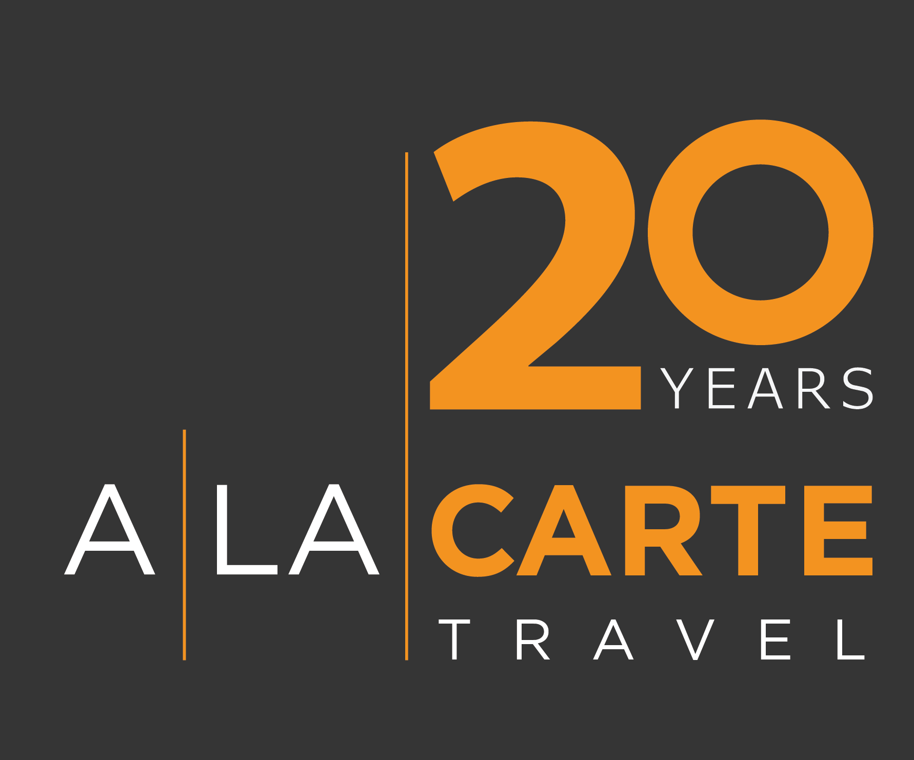 A-La-Carte-Travel