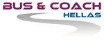 A.P. BUS & COACH HELLAS