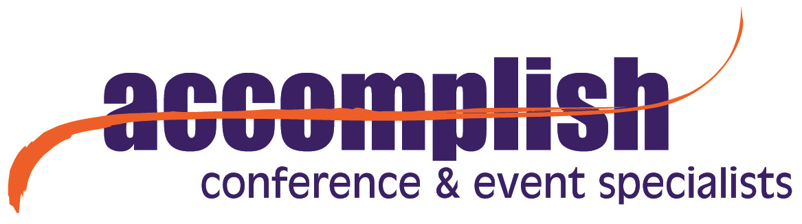 ACCOMPLISH CONFERENCE AND EVENT