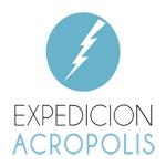 ACROPOLIS EXPEDICION