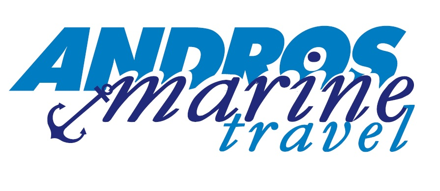 ANDROS MARINE TRAVEL