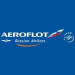 Aeroflot_logo_Eng_wht