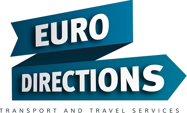 EURODIRECTIONS