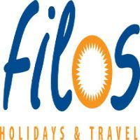 FILOS HOLIDAYS AND TRAVEL