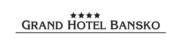 GRAND HOTEL BANSKO- P & P MOUNTAIN