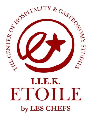IIEK ETOILE BY LE CHEFS