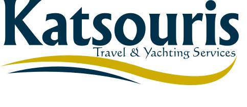 KATSOURIS TRAVEL SERVICES