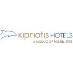 KIPRIOTIS GROUP OF HOTELS