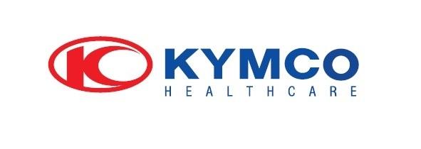 KYMCO HEALTHCARE