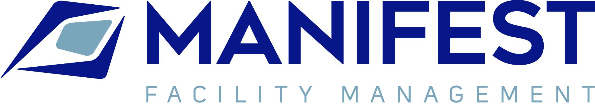 Logo Manifest fm
