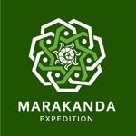 MARAKANDA EXPEDITION UZBEKISTAN