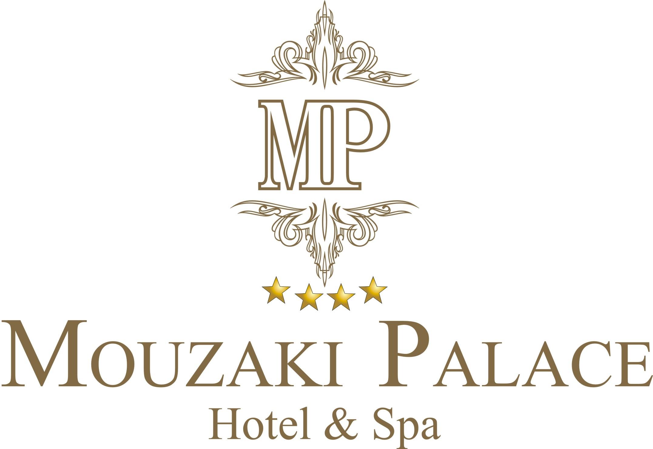 MOYZAKI PALACE HOTEL & SPA