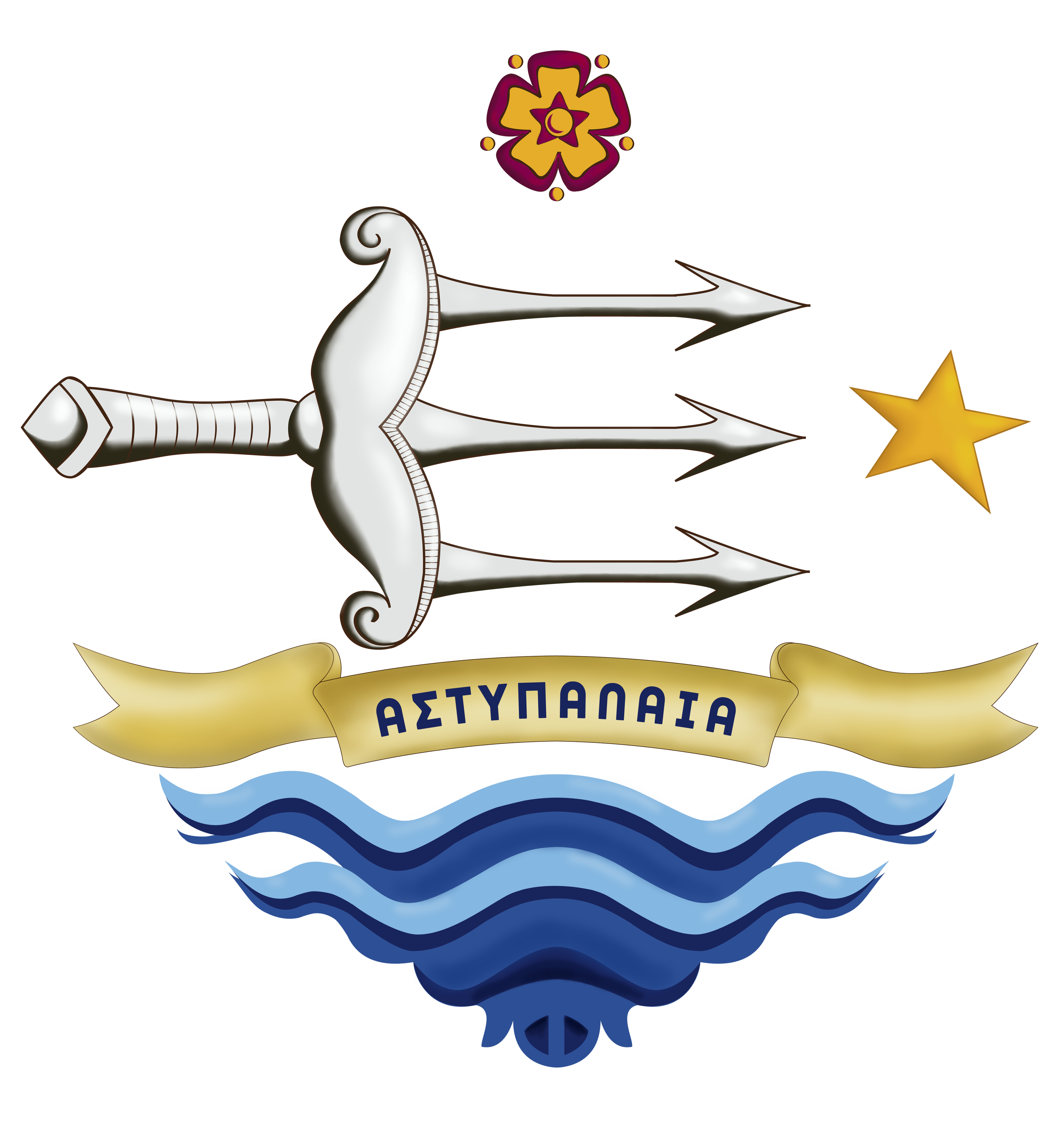MUNICIPALITY OF ASTYPALEA