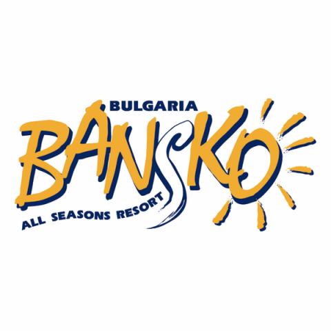 MUNICIPALITY OF BANSKO