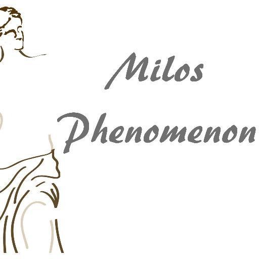 MUNICIPALITY OF MILOS