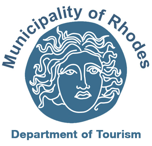 MUNICIPALITY OF RHODES
