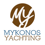MYKONOS YACHTING-GLASSBOTTOM