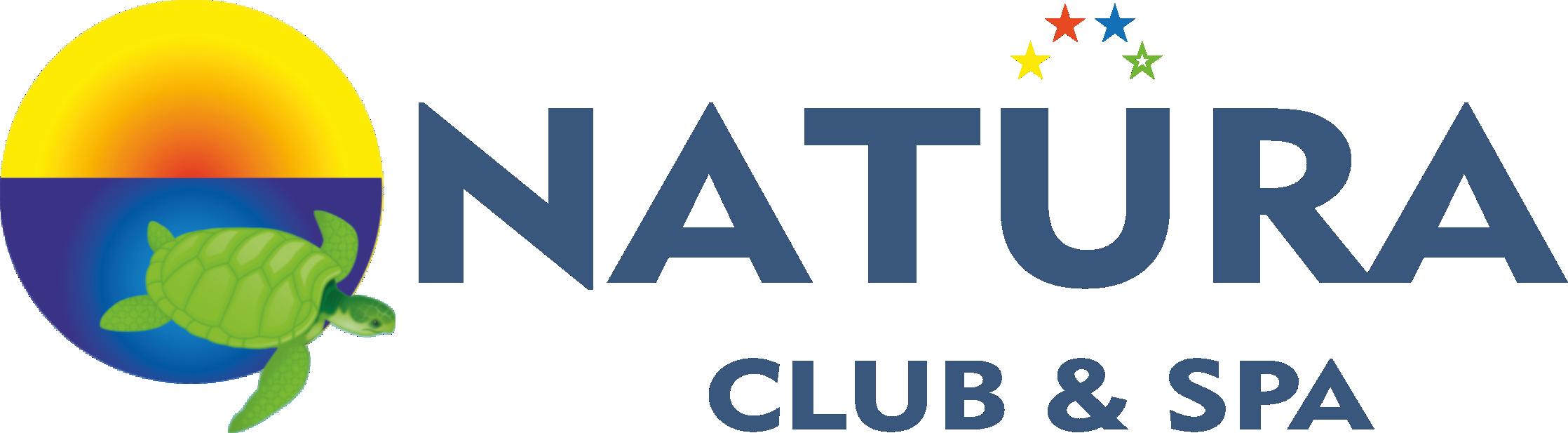NATURA CLUB & SPA