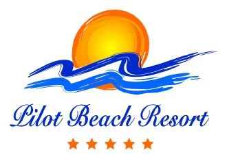 PILOT BEACH RESORT
