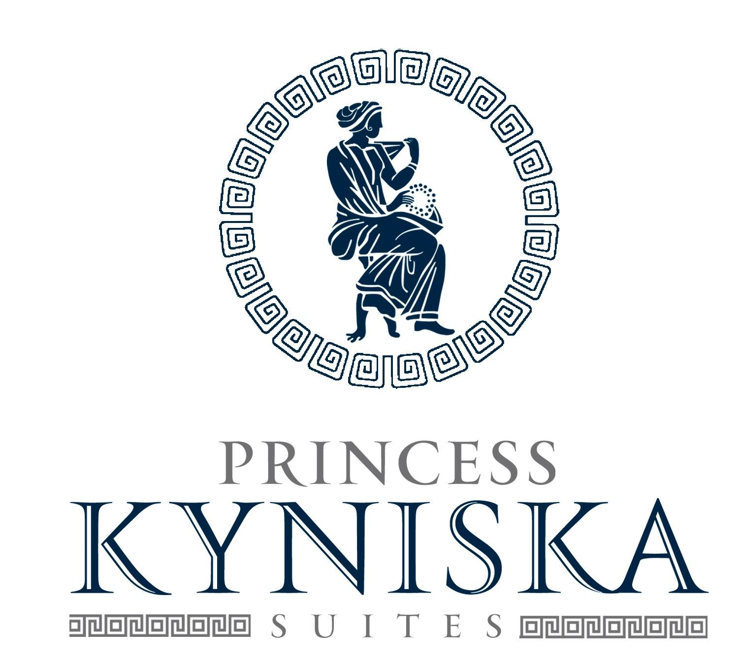 PRINCESS KYNISKA SUITES