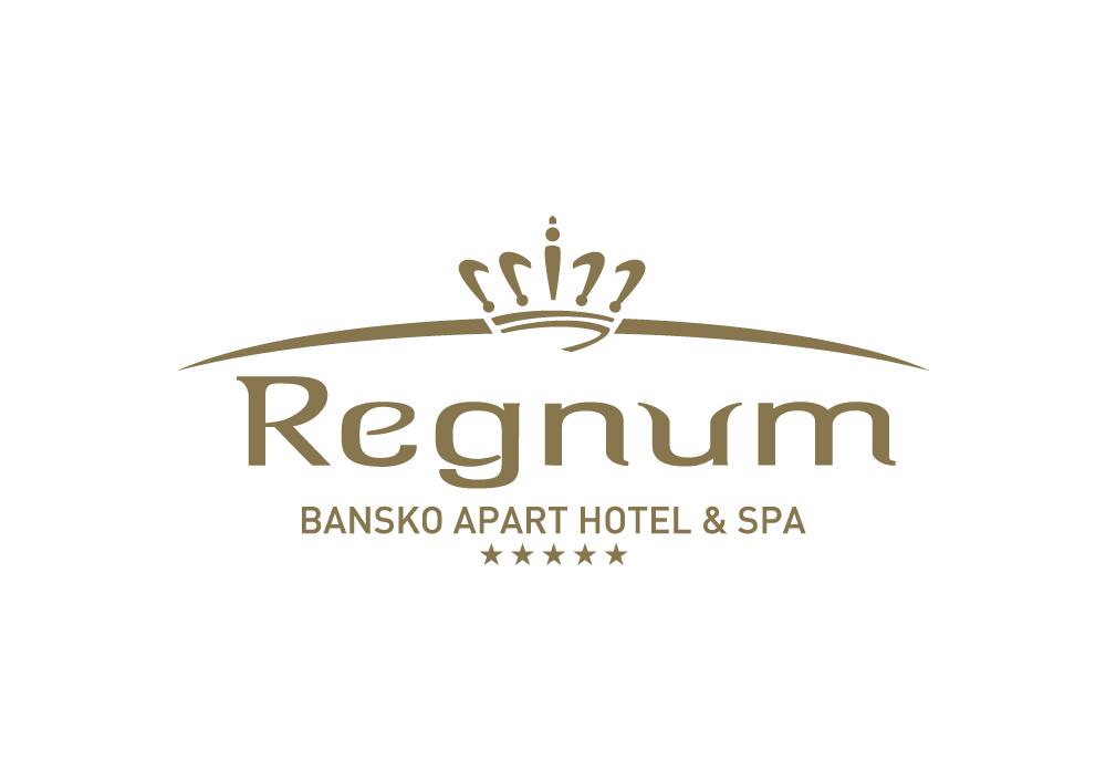 REGNUM BANSKO APRT. HOTEL & SPA