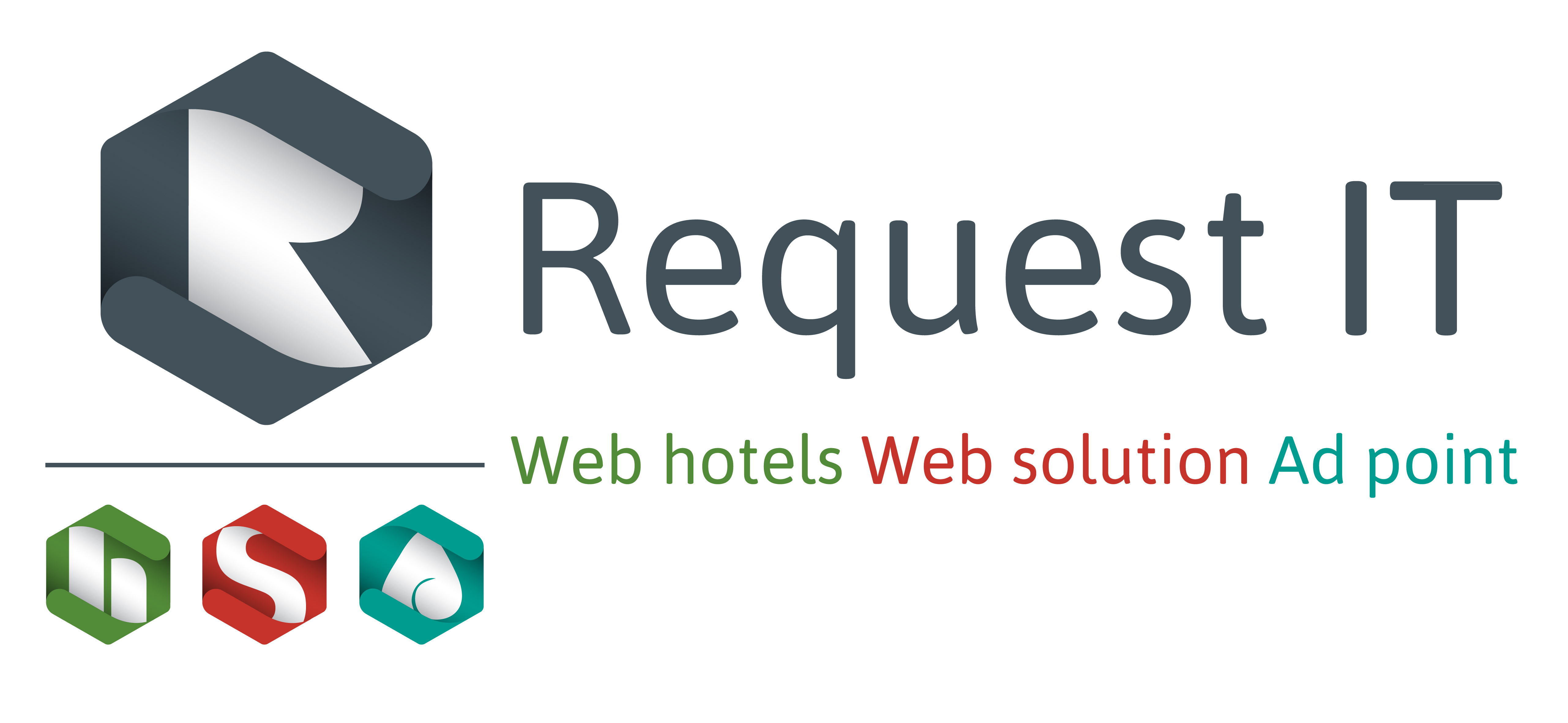 REQUEST IT-WEB HOTELS