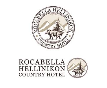 ROCABELLA HOTELS