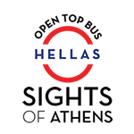 SIGHTS OF ATHENS