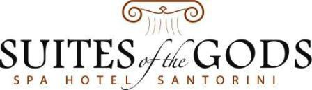 SUITES OF THE GOD
