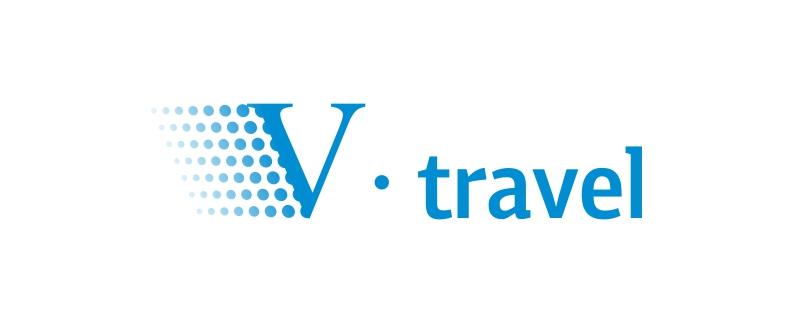 V-TRAVEL
