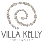 VILLA KELLY ROOMS & SUITES