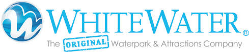 WHITE WATER WEST