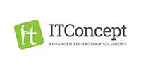 it-concept