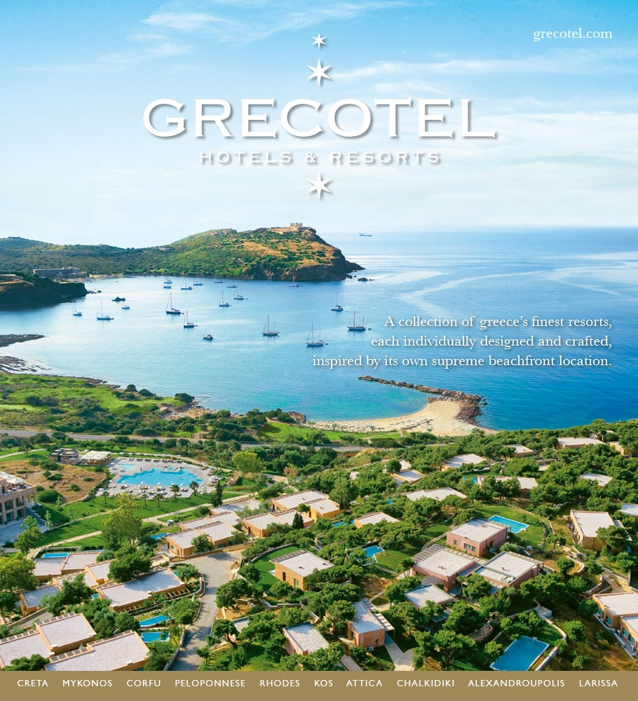 grecotel_full_article