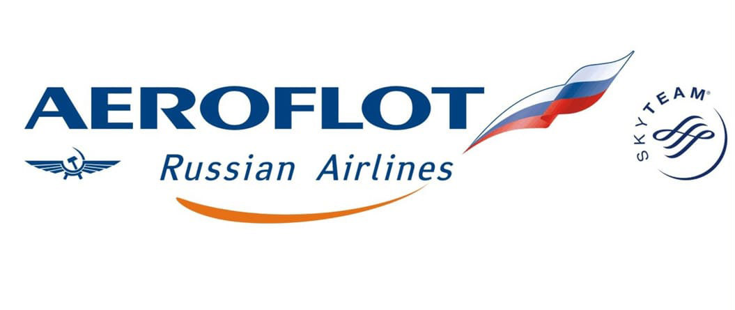 aeroflot-big-final