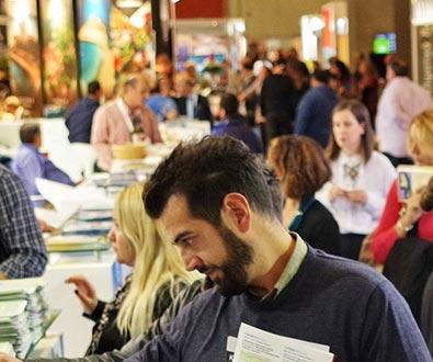 Athens International Tourism Expo - aite.gr