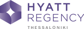2017_Hyatt new logo horizontal