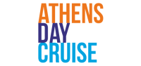 ATENS_DAY-CRUISE_LOGO (1)