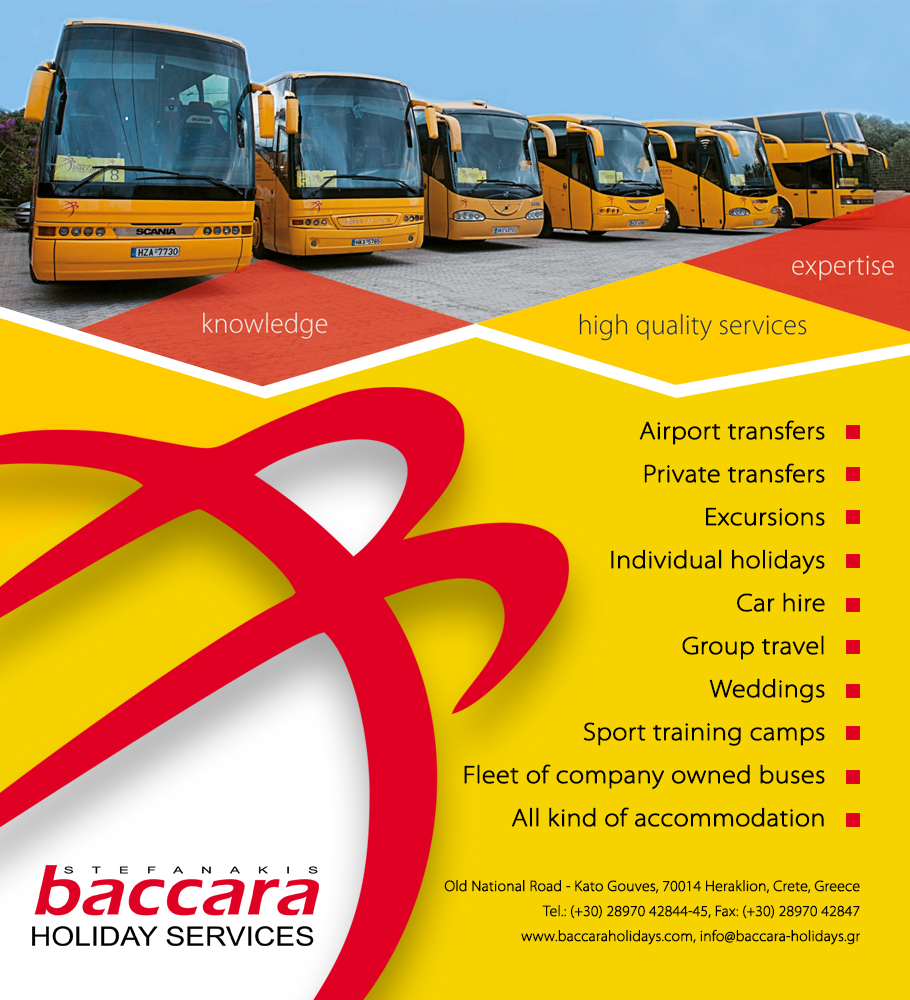 Baccara Internet Banner 910x1000.jpg for advertisment