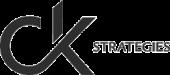 CK STRATEGIES