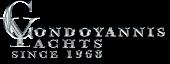 CONDOYANNIS YACHTS M. LTD