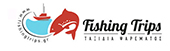 FISHING TRIPS LOGO