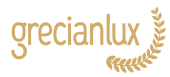 Grecianlux-web-logo (2)