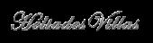 Heliades_Villas_logo