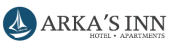 LOGO-ARKAS INN