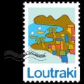 LOUTRAKI TOURISM