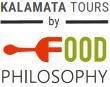 LogoFinalFoodPhilosophy