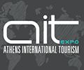 Logo_AIT_300x250