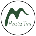 Menalon_trail-circle-padding