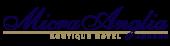 Micra Anglia Boutique Hotel